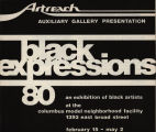 Black_Expressions_01