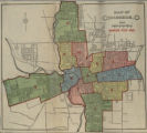 1903_Columbus_Ward_Map_1