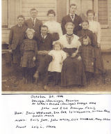DerringerFamilyReunion1909_001