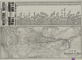 1878_B&O_RR_Map_and_Schedules...