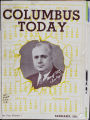 Columbus_Today_1938_002