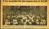 North_High_School_Class_of_1910_108...