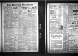 Waverly Watchman 1945-11-01 to...