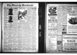 WaverlyWatchman 1948-03-04 to...