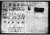 Portsmouth Times 1938-09-14 to...