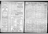 Republican Herald 1940-07-04 to...