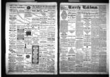 WaverlyDemocrat1866-12-21toWaverlyW...