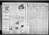 Republican Herald 1945-06-07 to...