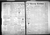 Waverly_Watchman_1872-01-04to1874-0...