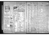 Republican Herald 1947-08-07 to...