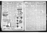 Republican Herald 1950-01-05 to...