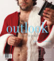 2010-12-01 outlookcolumbus1
