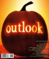 2012-10-01 outlook columbus1