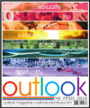 2013-06-01 outlook columbus1