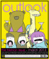 2013-03-01 outlook columbus1