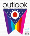 2014-06-01 Outlook Ohio Magazine1