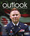 2014-07-01 Outlook Ohio Magazine1