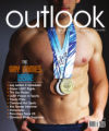 2014-08-01 outlook1