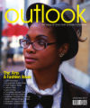 2014-09-01 Outlook Ohio Magazine1