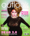 2015-01-01 Outlook Ohio Magazine1