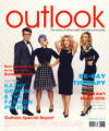 2015-02-01 Outlook Magaine_web1