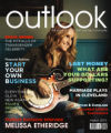 2015-03-01 Outlook Magazine_r1