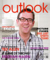 2015-04-01 Outlook Magazine1