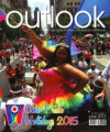 2015-06-01 Outlook Magazine1