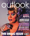 Outlook Magazine January 2016