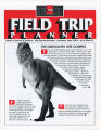1986_Fall_Winter_Field_Trip_Planner...