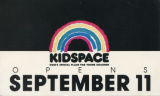 B1_F30_KidspaceOpens_001