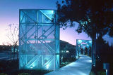 Illuminated Page, The