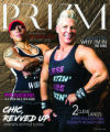 January 2018 Prizm magazine