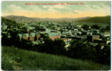 Nelsonville00002a