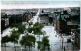 Youngstown00215a