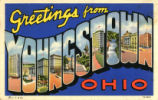 Youngstown00002a