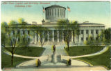 StateHouse_Columbus001