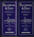 1915_B_and_O_Schedule_no_05_001