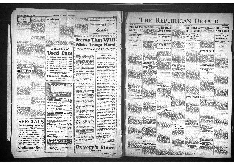 Republican Herald_1933-09-07_1935-12-26_0511 - Garnet A