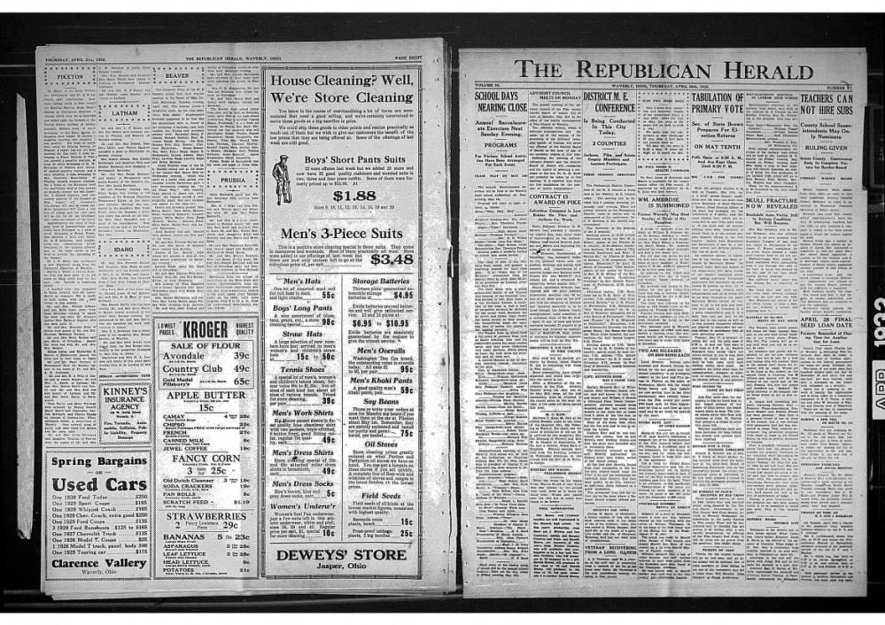 Republicn Herald_1931-04-02_1933-08-31_0347 - Garnet A